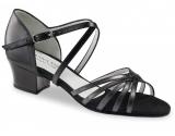 fe22960466570 Tanečné topánky na objednávku | Tanečné topánky | TOPÁNKY na TANEC