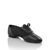 EU32 Sneakers Capezio - Suede Sole Jazz is