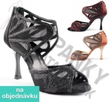 8d2c3fe51c9cb Anna Kern | Tanečné topánky | TOPÁNKY na TANEC