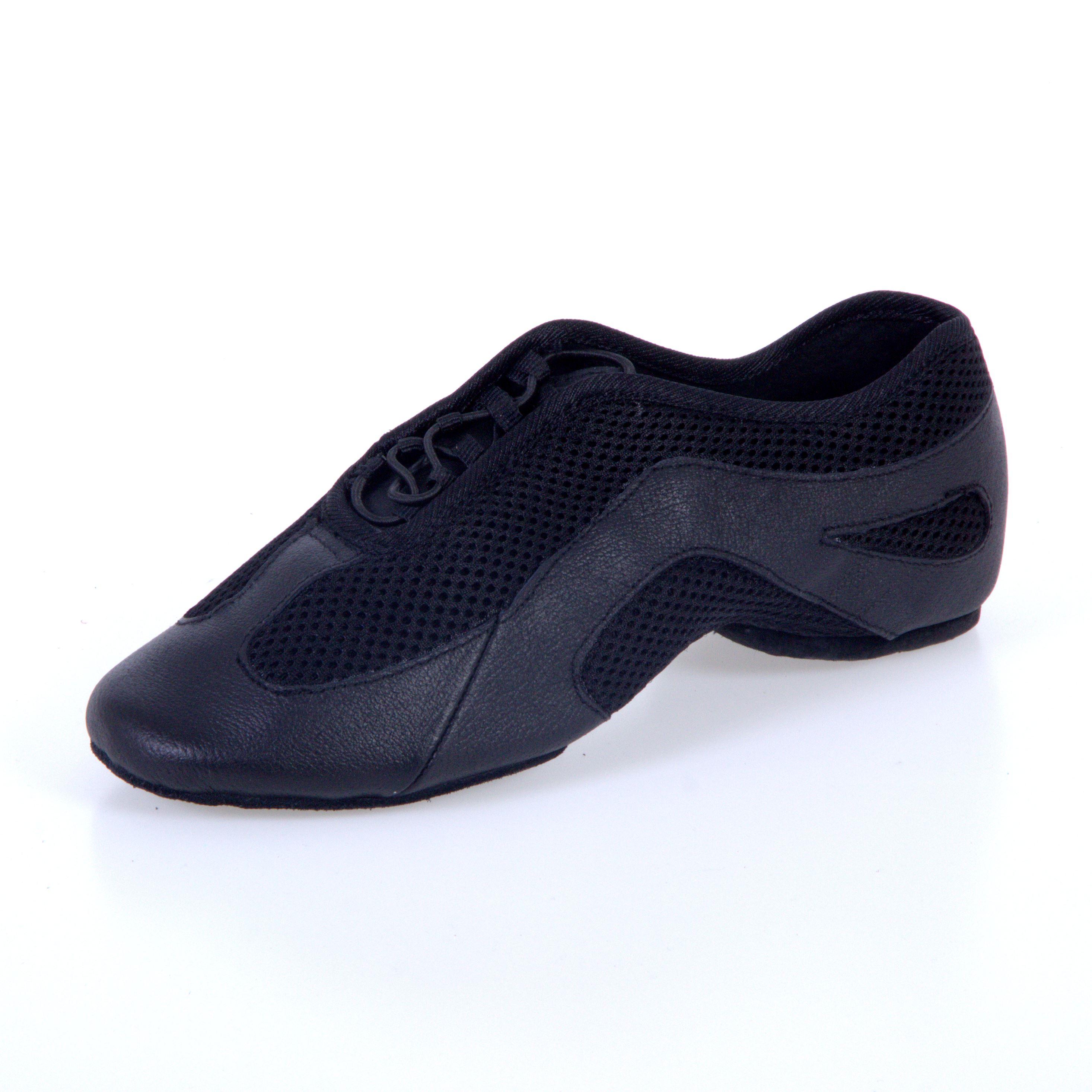 f73ab80ae19b Dámske tanečné topánky skladom do 15 dní