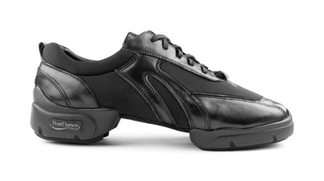 eac46d161b1cc Kompletné špecifikácie · Na stiahnutie · Súvisiaci tovar. Portugalský  výrobca exkluzívnych tanečných topánok PortDance ...