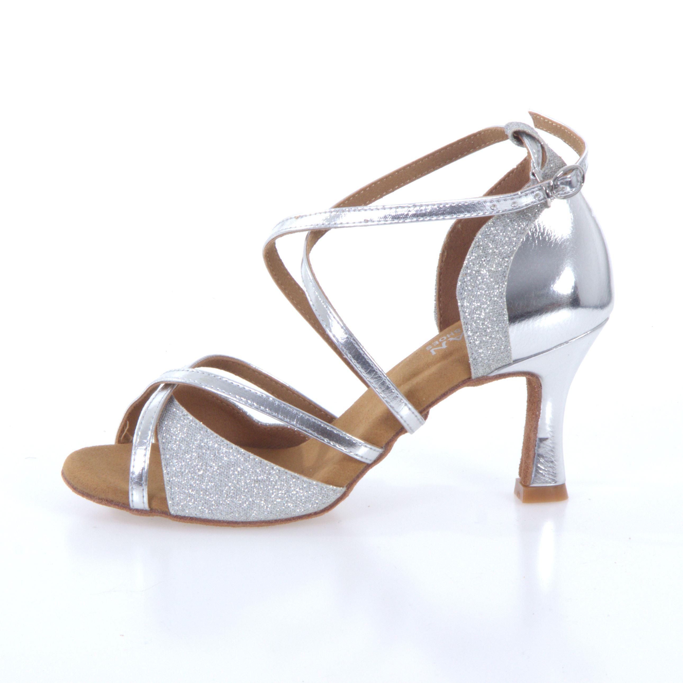 01eab56b2367 Kompletné špecifikácie · Na stiahnutie · Súvisiaci tovar. Nové tanečné  topánky ...