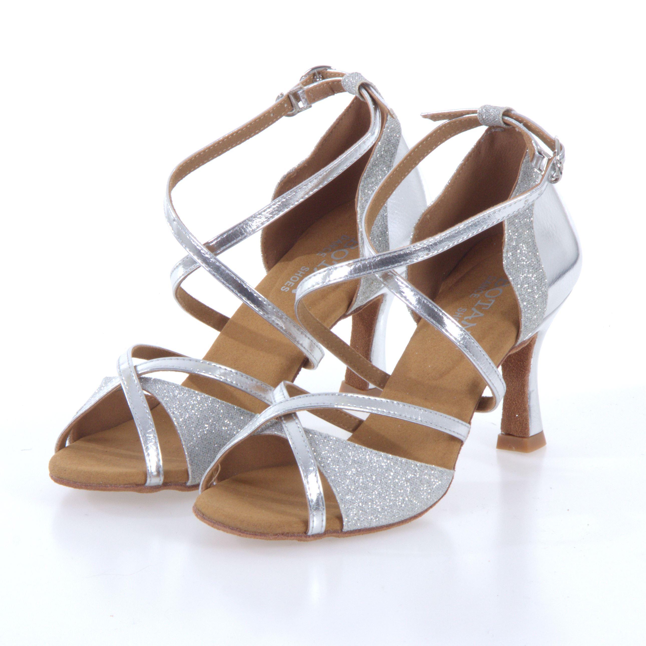 80abf91ca924 Kompletné špecifikácie · Na stiahnutie · Súvisiaci tovar. Nové tanečné  topánky Botan ...
