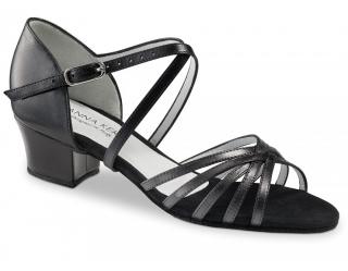 Tanečné topánky Anna Kern 981-35 empty 399512ae2f7