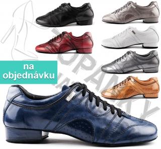 2283a42323d61 Pánske tanečné topánky | Tanečné topánky | TOPÁNKY na TANEC