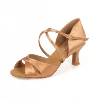 857d250a519be Botan | Dámske tanečné topánky | TOPANKYnaTANEC.sk