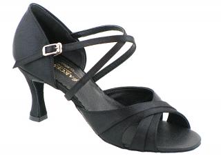 1bafeabe4495c Nueva Epoca | Tanečné topánky | TOPANKYnaTANEC.sk