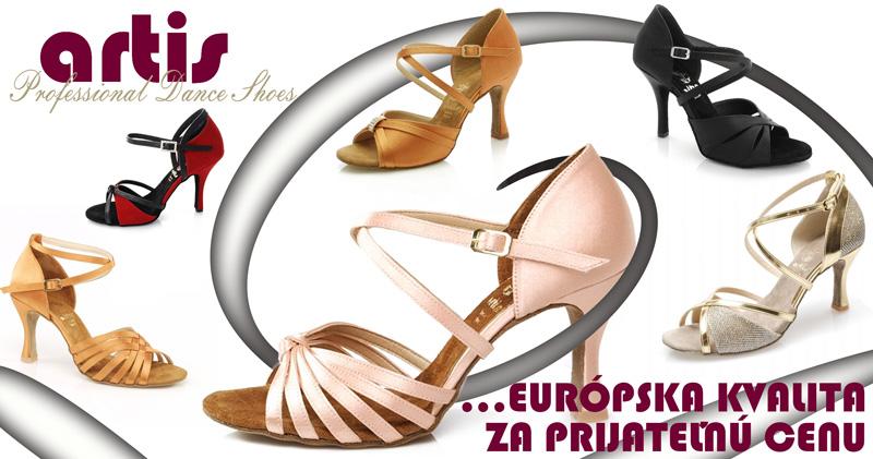 07d0e46afc slide  fotky35095 slider artis-europska-kvalita-tanecne-topanky.